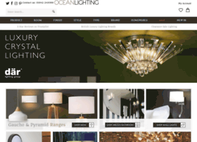 oceanlighting.co.uk