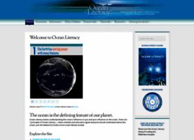 oceanliteracy.net