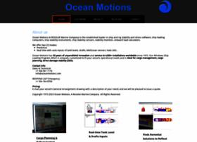 oceanmotions.com