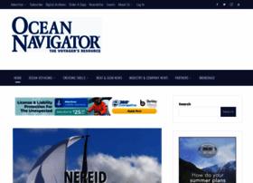 oceannavigator.com