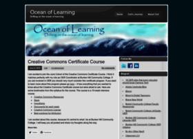 oceanoflearning.com