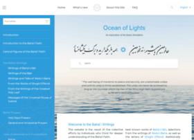 oceanoflights.org