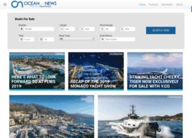 oceanofnews.com