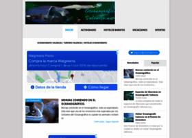 oceanograficvalencia.net