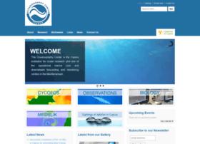 oceanography.ucy.ac.cy