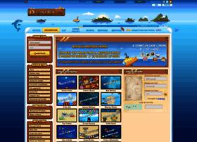 oceanokdo.com
