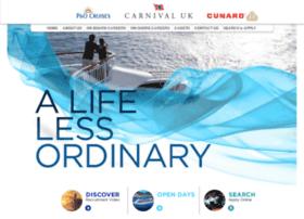 oceanopportunities.com