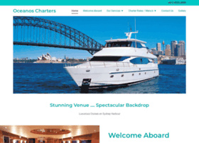 oceanos.com.au