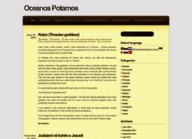 oceanospotamos.wordpress.com