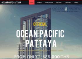 oceanpacific-pattaya.info