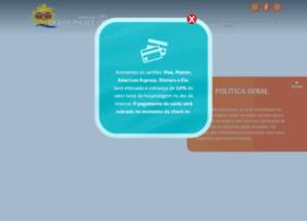 oceanpalace.com.br