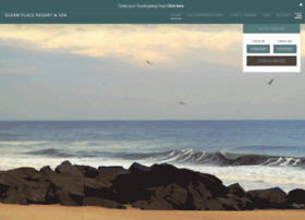 oceanplace.com