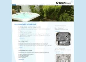 oceanpools.de