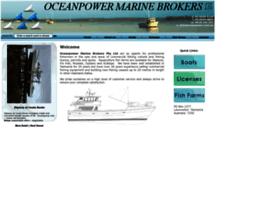 oceanpower.com.au