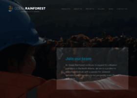 oceanrainforest.com
