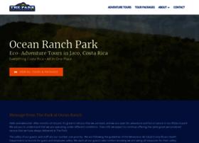 oceanranchpark.com