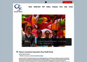 oceanrecov.org
