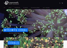 oceanreefs.com.au