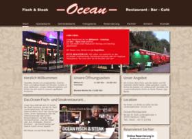 oceanrestaurant.de