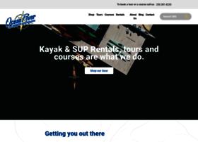 oceanriveradventures.com