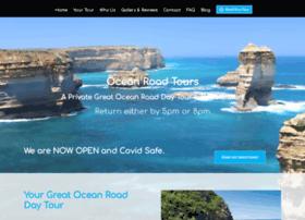 oceanroaddaytours.com.au