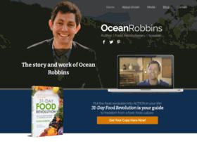 oceanrobbins.com