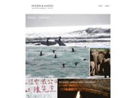 oceans-and-asanas.com