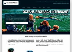 oceans-campus.com
