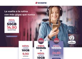 oceans.es
