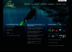 oceansafarioutdoors.com