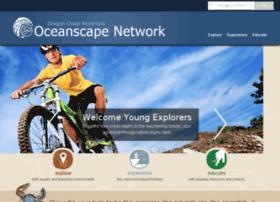 oceanscape.aquarium.org