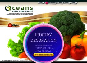 oceansfood.ca