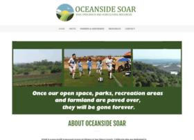 oceanside-soar.org
