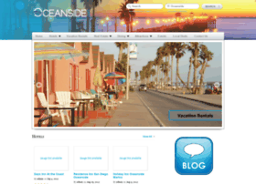 oceanside.com