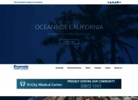 oceansidechamber.com