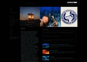 oceanssearch.com