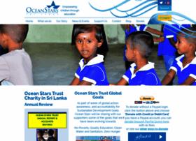 oceanstars.org.uk