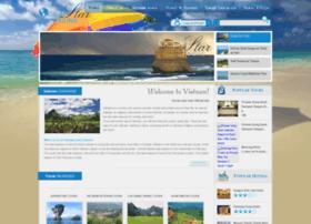 oceanstartour.com