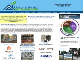 oceanstateair.com