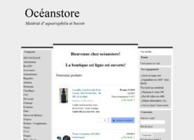 oceanstore.fr