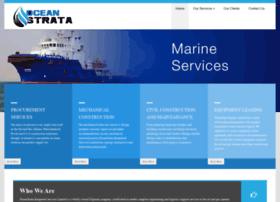 oceanstrata.com