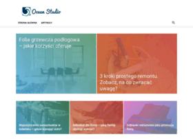 oceanstudio.pl