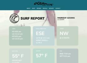 oceansurfshop.com