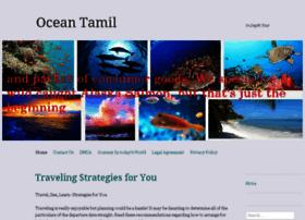 oceantamil.net
