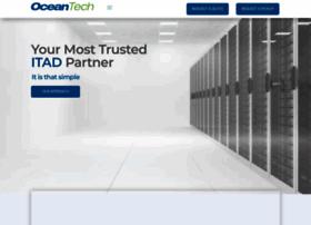 oceantechonline.com