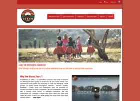 oceantours.com.vn