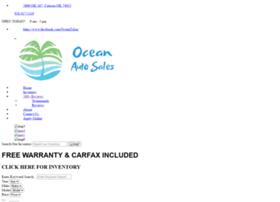oceantulsa.com