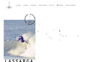 oceanvagabondessaouira.com