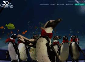 ocearium-croisic.fr
