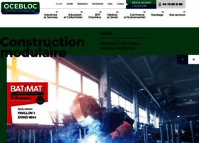 ocebloc.com